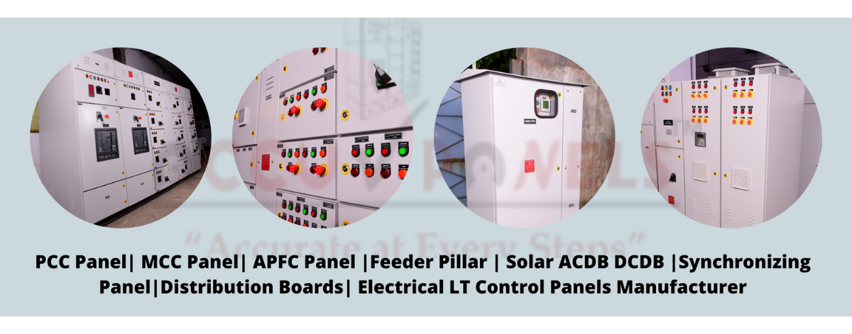 welcome to accupanels pvt ltd