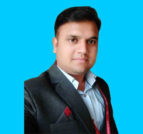 Nishesh Prajapati
